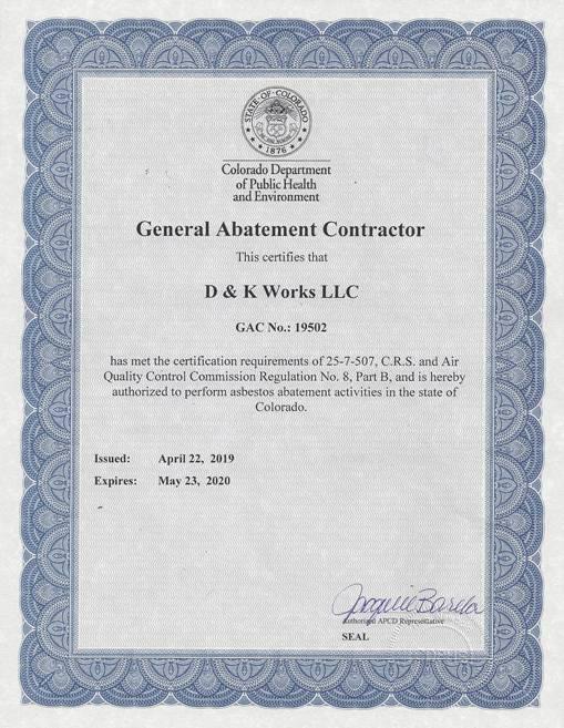 2020 gac certificate thmbnail